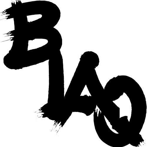 B.L.A.Q