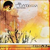 Songtexte von The Whitlams - Torch the Moon