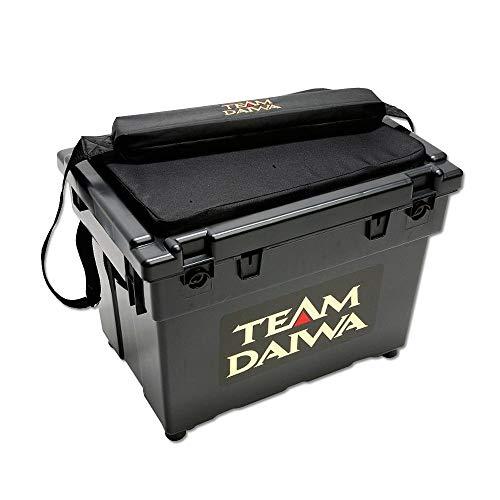 TEAM DAIWA SEAT BOX MED