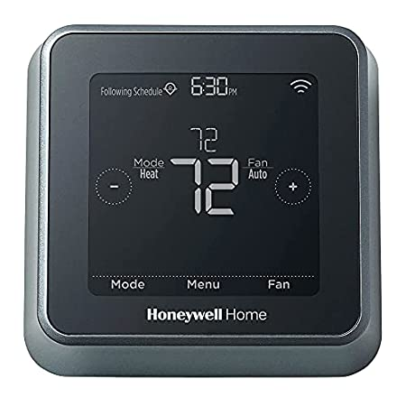 smart thermostats under $300 $200 $100