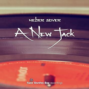 A New Jack
