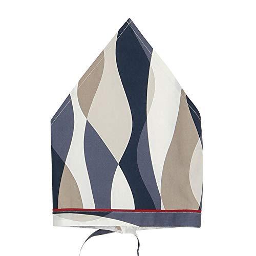 三角巾おすすめ商品