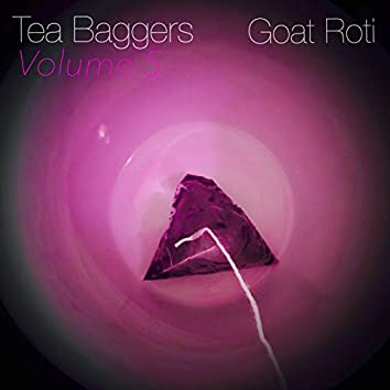 Tea Baggers, Vol. 5
