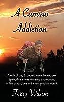 A Camino Addiction.