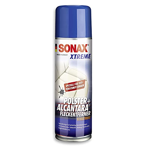 Sonax -   Xtreme Polster- &