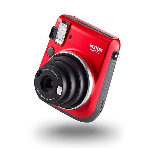 Instax Mini 70Kamera