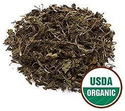 Best organic holy basil leaf Reviews