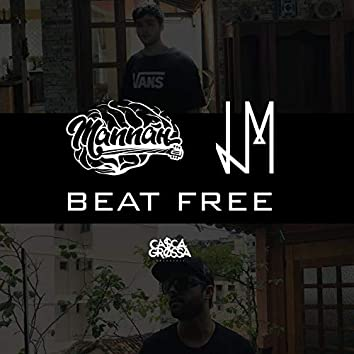 Beat Free