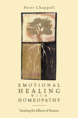 Compare Textbook Prices for Emotional Healing with Homeopathy: Treating the Effects of Trauma Subsequent Edition ISBN 9781556434297 by Chappell, Peter