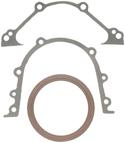 Fel-Pro BS 40460 Rear Engine Main Seal Set