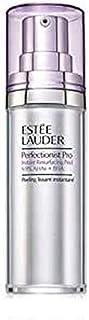 Estée Lauder Perfectionist Pro Instant Resurfacing Peel gezichtsspeeling, 50 ml