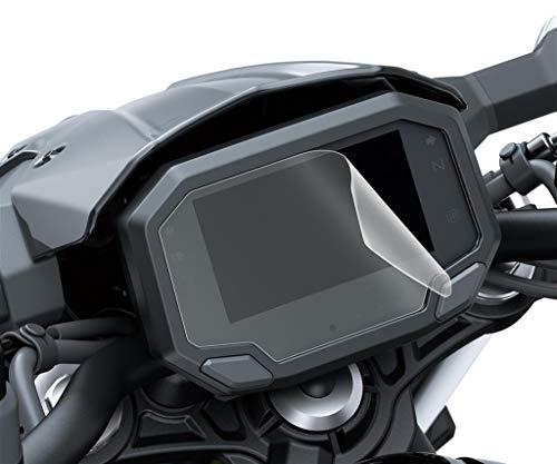 Kawasaki Display Tacho Schutz Folie Z650 Z900 Ninja 650 / 1000SX ZH2 original