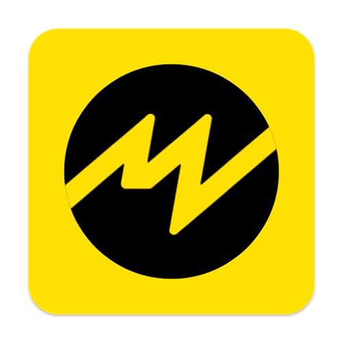 Motorvision.TV – Live Streaming