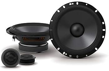 Best alpine component speakers 6 5 Reviews