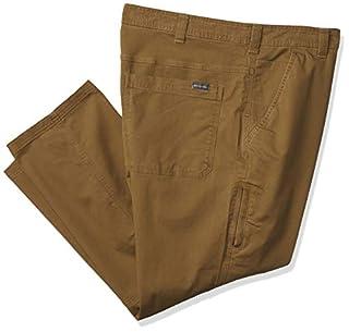 Columbia Men's Standard Ultimate ROC Flex Pant, Trail, 32W x 32L (B076V673LB) | Amazon price tracker / tracking, Amazon price history charts, Amazon price watches, Amazon price drop alerts