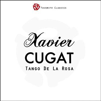 Tango De La Rosa