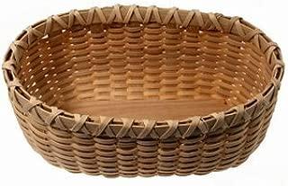 Best cane basket making Reviews