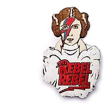 Best leia rebel rebel Reviews