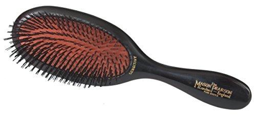Mason Pearson Sensitive Boar Bristle Hairbrush