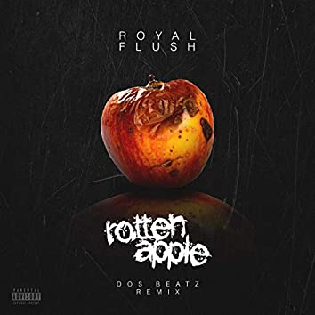 Rotten Apple Remix