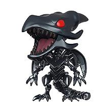 Funko Pop! Animation: Yu-Gi-Oh - Red-Eyes Black Dragon