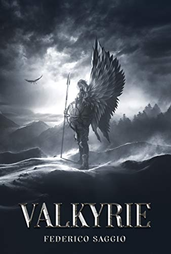 Valkyrie (Prélude au Ragnarök t. 3)