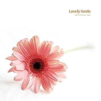 Lovely Smile