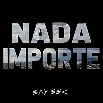 Nada Importe