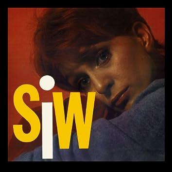 Siw 2