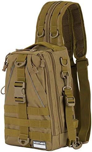 Top 10 Best fishing gear bag