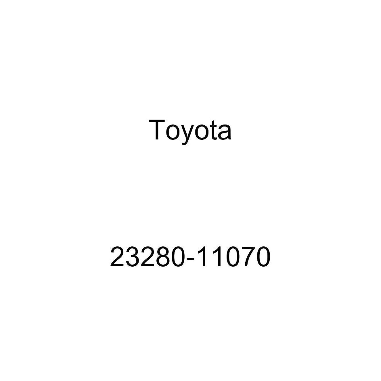 Toyota 23280-11070 Fuel Injection Pressure Regulator