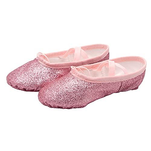 scarpe da ginnastica donna morbide Xinvivion Ballerine da Donna