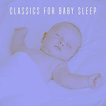 Classics for Baby Sleep