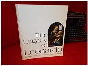 The Legacy of Leonardo: Italian Renaissance Paintings From Leningrad