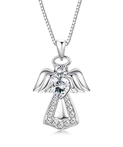 cute angel gift ideas