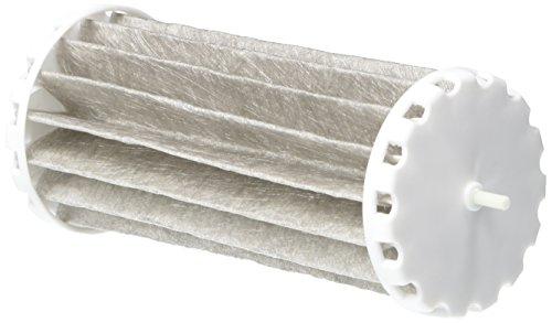 bio wheel power filter - 5