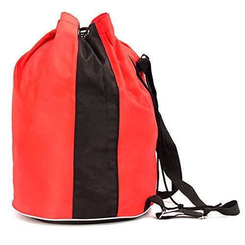 Rehomy Trainingsrucksack Oxford Bag für Taekwondo Karate Running Sport Fitness
