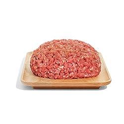 Image of Beef Ground 90/10 Step 1: Bestviewsreviews