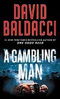A Gambling Man (An Archer Novel Book 2) (English Edition)