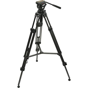 Approx Height 13 inches for Digital Cameras and Camcorders Panasonic LUMIX DMC-FX37 Digital Camera Tripod Flexible Tripod