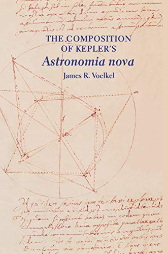 The Composition of Kepler's Astronomia...
