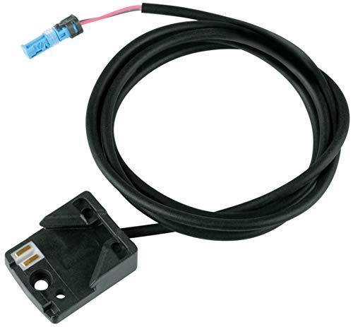 MonkeyLink Bosch Kabel vorne 2021