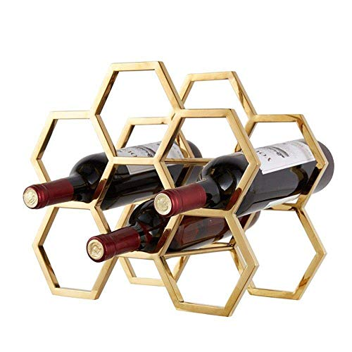 CESULIS Botellero 6 botellas...