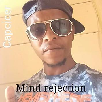 Mind Rejection (Remastered Version)