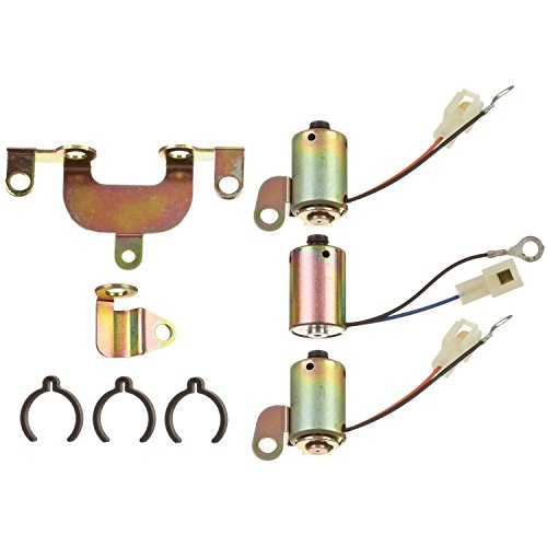 ATP RE-5 Automatic Transmission Control Solenoid