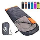 NEW Viking Trek 350x Sleeping Bag Warm 350g Filling Breathable Ideal Camping Ge