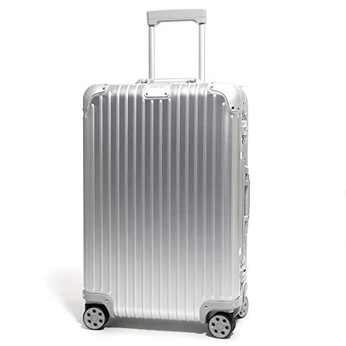 [ リモワ ] RIMOWA オリジナル チェックイン M 67L 4輪 スーツケース キャリーケース キャリーバッグ 92563...