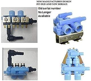 Best 64163 water valve Reviews