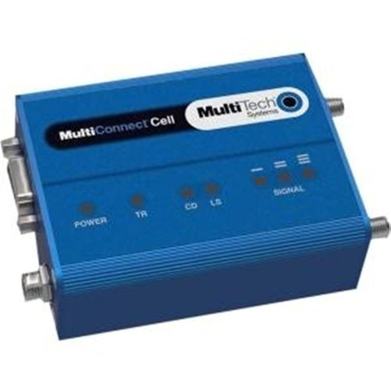Multi-Tech Systems Hspa+ Usb Modem W/Accessories Hspa+ Usb Modem W/Accessorie [並行輸入品]