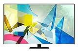 Televisore Samsung QE55Q80T QLED 4K